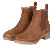 Chelsea-Boots DRUINA