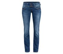 7/8-Jeans VENUS