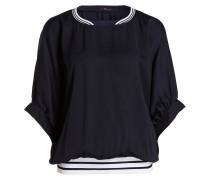 T-Shirt DULCE - blau