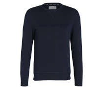 Sweatshirt HARBOR