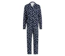 Schlafanzug Serie YULE