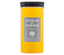 COLONIA PURA 70 gr, 35.7 € / 100 g