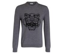 feinste Auswahl b737f 45795 Kenzo Pullover   Sale -66% im Online Shop