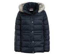 check out ef5af 575c3 Tommy Hilfiger Daunenjacken | Sale -60% im Online Shop