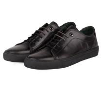 Sneaker KIING - grau
