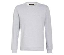 Sweatshirt RAVEN