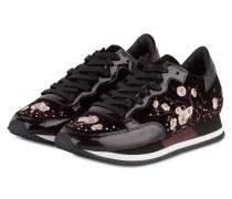 Sneakers ETOILE - schwarz