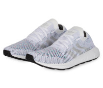 Sneaker SWIFT RUN PRIMEKNIT - weiss