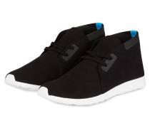 Sneaker APOLLO CHUKKA