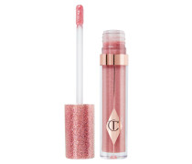 CHARLOTTE'S JEWEL LIPS 7 € / 1 ml