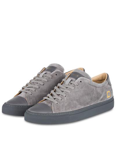 Sneaker ACE - HELLGRAU