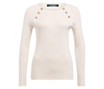 Pullover ZAYNE - beige