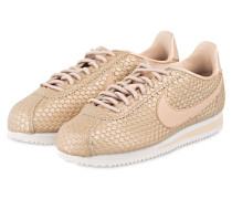 Sneaker CLASSIC CORTEZ SE