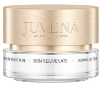 REJUVENATE 50 ml, 148 € / 100 ml