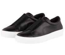 Sneaker ELPIQUE - schwarz