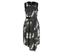 Kleid ALINDA