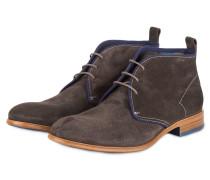 Desert-Boots JESPER