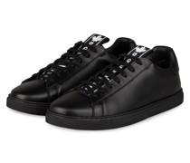 Sneaker EVOLUTION - SCHWARZ