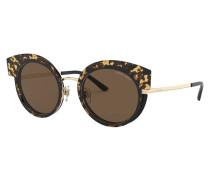 Sonnenbrille AR6091