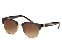 Sonnenbrille TY9047