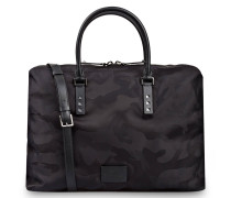 Business-Tasche Camouflage