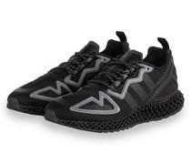 Sneaker ZX 2K 4D