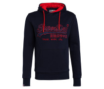 purchase cheap 69855 77bb9 Superdry. Hoodies | Sale -33% im Online Shop