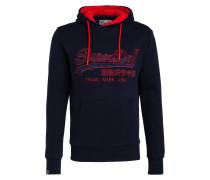superdry hoodie pullover damen xs | eBay