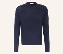Pullover BRENNON