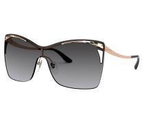 Sonnenbrille BV6138