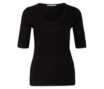 Shirt LERNA