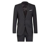 Anzug HERBY Slim Fit