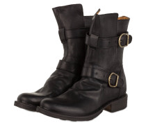 Boots ETERNITY