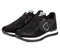 Sneaker NEW CLAUDE - schwarz