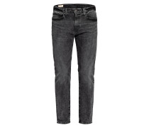 Jeans 502 TAPER Regular Fit