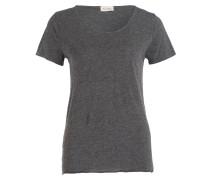T-Shirt JAC - grau