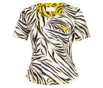 T-Shirt EVOLETTE