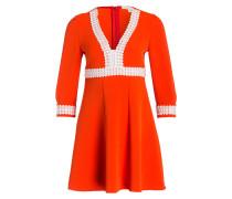 Kleid RICOEUR