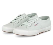 Sneaker 2750 COTU CLASSIC - MINT