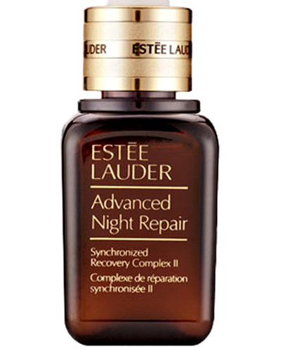 ADVANCED NIGHT REPAIR 249,75 € / 100 ml