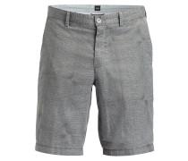 Shorts BRIGHT-D - grau