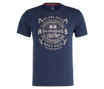T-Shirt BARRY Regular-Fit