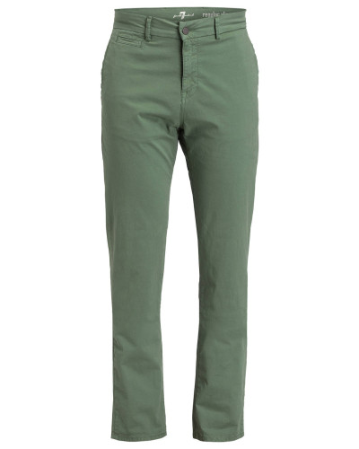 Chino Regular Fit