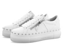 Sneaker NANO - WEISS