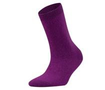 Socken COSY WOOL