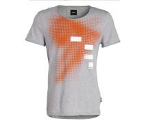 T-Shirt J-BROOKS