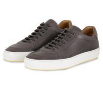 Sneaker MIRAGE TENN - GRAU