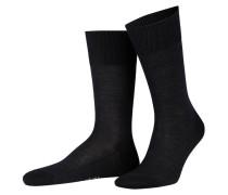 Socken NO. 6
