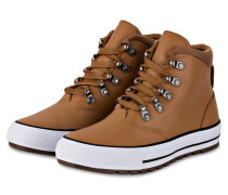 Hightop-Sneaker ALL STAR EMBER BOOT