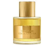 COSTA AZZURRA 50 ml, 220 € / 100 ml